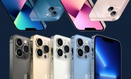weekly_poll_the_new_iphone_13_series_is_on_preorder_now_will_you_be_picking_one_up