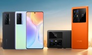 weekly_poll_results_the_vivo_x70_pro_looks_like_a_runaway_success_the_other_two_are_alsorans