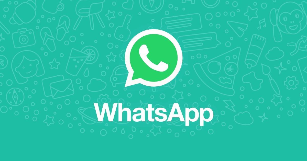 WhatsApp écope d'une amende de 225 millions d'euros en Irlande pour avoir enfreint les règles de protection des données