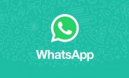 WhatsApp gets €225M fine in Ireland for breaking data protection rules