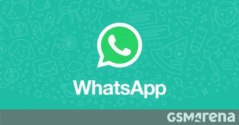 WhatsApp gets €225M fine in Ireland for breaking data protection rules thumbnail