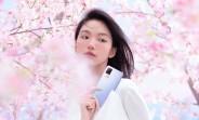 Xiaomi Civi to boast 32MP selfie cam with autofocus