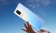 xiaomi_civi_unveiled_with_snapdragon_778g_655_120hz_oled_display_and_55w_fast_charging