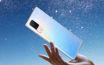 Xiaomi Civi unveiled with Snapdragon 778G, 6.55
