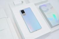 Xiaomi Sivi