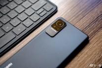 Xiaomi Civi juga akan tiba dalam warna hitam