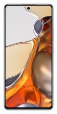 Xiaomi 11T Pro in Blue