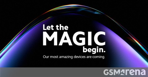 Xiaomi September 15 event: what to expect thumbnail