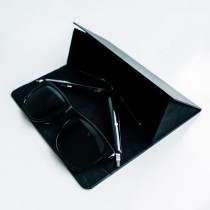 Anker Soundcore Frames (images: Anker)