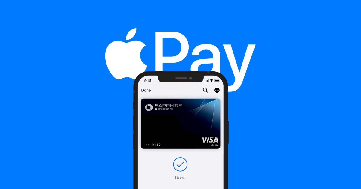 Reuters: the EU will charge Apple over anti-competitive practices with Apple Pay