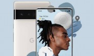 google_pixel_6_and_6_pro_us_prices_leak__599_and_898