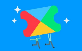 Pixel Pass is Google's device, online services and carrier plan bundle