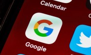 Google Search for mobile gains continuous scroll in search results