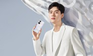 Honor 50 tipped to cost €499 in Europe