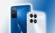 Honor X30 Max, X30i to arrive on October 28