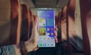 Huawei nova 8i and nova 9 coming to Europe soon