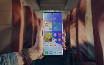 Huawei nova 9 price and release date in Europe leak via Amazon listing