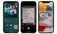 Apple releases iOS 15.1 with SharePlay support