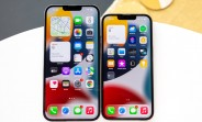 Apple releases iOS 15.2 beta with App Privacy Report and improved Notification Summary
