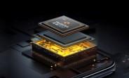 iQOO Z5x to sport a Dimensity 900 chipset