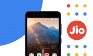 jio_is_working_with_google_to_create_pragati_os__a_custom_android_for_the_jiophone_next