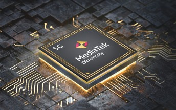 Leakster: the Dimensity 2000 will be made on the TSMC 4nm node, use Cortex-X2 and Mali-G710