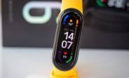 xiaomis_mi_smart_band_6_nfc_is_finally_available_in_europe
