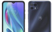 Moto G51 5G leaks through Geekbench, switches to Qualcomm
