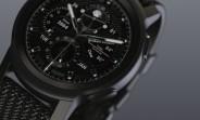 motorolas_moto_watch_100_is_going_to_be_a_premiumlooking_budget_smartwatch