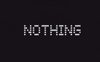 Surprising no one, Carl Pei's Nothing is working on a phone for early 2022