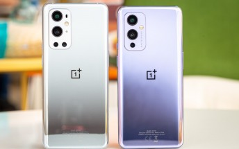 T-Mobile announces free OnePlus 9 deal when you add a line