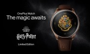 oneplus_watch_harry_potter_edition_unveiled_