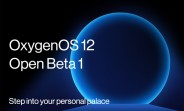 OnePlus releases OxygenOS 12 Open Beta for the OnePlus 9 and 9 Pro