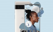 Pixel 6 and Pixel 6 Pro will launch on October 19