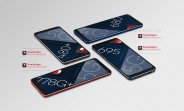 four_new_snapdragon_chipsets_unveiled_for_midrange_and_entrylevel_phones