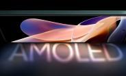 redmi_note_11_watch_2_amoled_screens