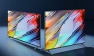 two_redmi_smart_tv_x_2022_models_unveiled_55_and_65_both_with_120_hz_displays