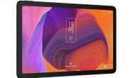 TCL Tab Pro 5G is a $399.99 Android tablet that's exclusive to Verizon