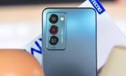 Tecno Camon 18 Premier in for review