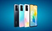 vivo_s10e_goes_official_with_64inch_amoled_dimensity_900_chip