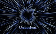 watch_the_apple_unleashed_event_live_here