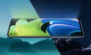 Weekly poll results: the Realme GT Neo2 eyed with doubt