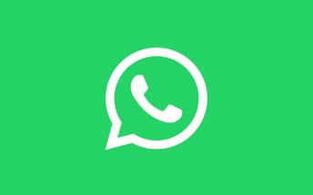 WhatsApp end-to-end encrypted backups are rolling out on both Android and iOS