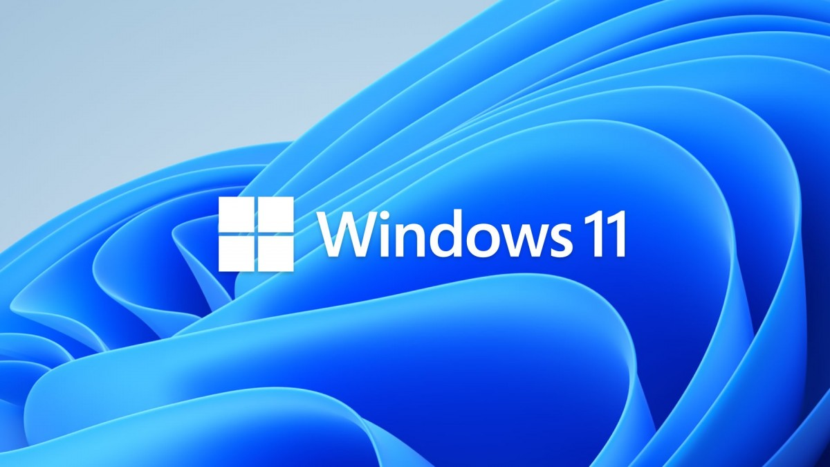 Microsoft updates Windows 10's initial setup to ask users if they want to update to Windows 11