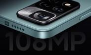 xiaomi_to_bring_108_mp_camera_to_redmi_note_11_series