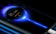 xiaomi_redmi_note_11_series_to_bring_120w_charging