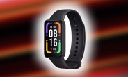 xiaomi_to_bring_redmi_smart_band_pro_on_october_28_official_renders_leak