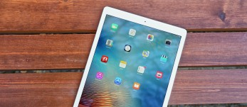 Apple iPad Pro review: Slate of the art