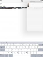 Apple Ipad Pro review: Photos
