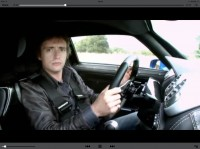 Apple Ipad Pro review: Video player